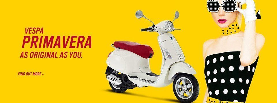 Vespa Downers Grove is located in Downers Grove, IL | Shop our large online inventory | Vespa ...